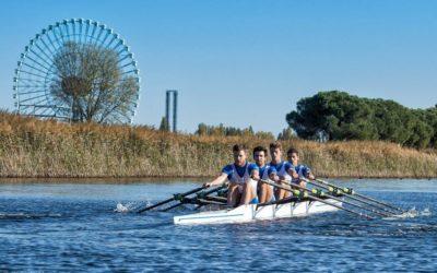 La Standiana per Ravenna: il 2020 sarà l'anno dei giovani